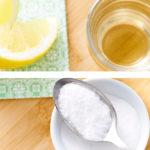 cytryna soda