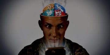 smartfon-noc