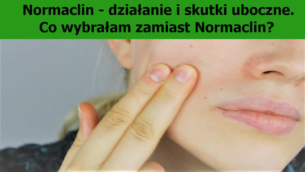 normaclin
