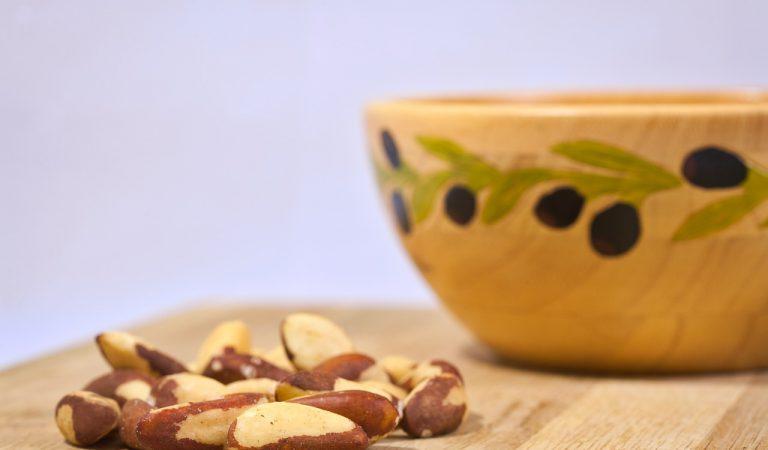 Selen – właściwości, działanie, formy suplementacji i źródła w pożywieniu