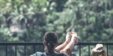 Ashwagandha – co to jest, na co pomaga i dla kogo jest wskazana?