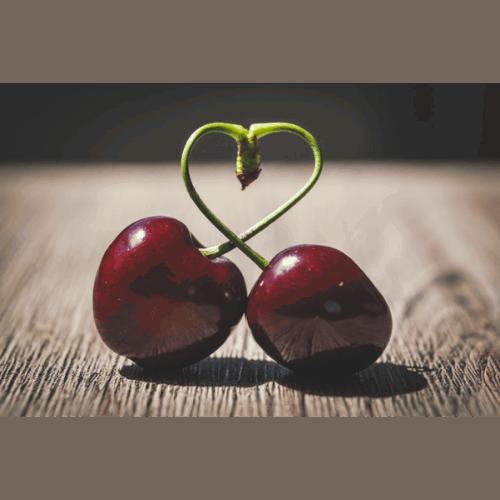 Naturalne witaminy – co jeść?