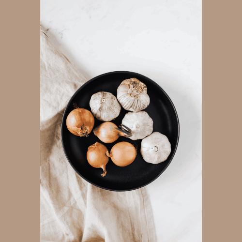 Jak zrobić syrop z cebuli? Kilka wskazówek