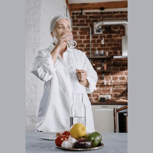 Syrop z cebuli – na co pomaga?
