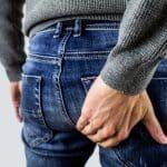 Hemoroidy – objawy, przyczyny, leczenie żylaków odbytu