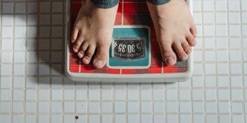 BMI – co to jest, jak je obliczyć i jakie ma znaczenie w życiu