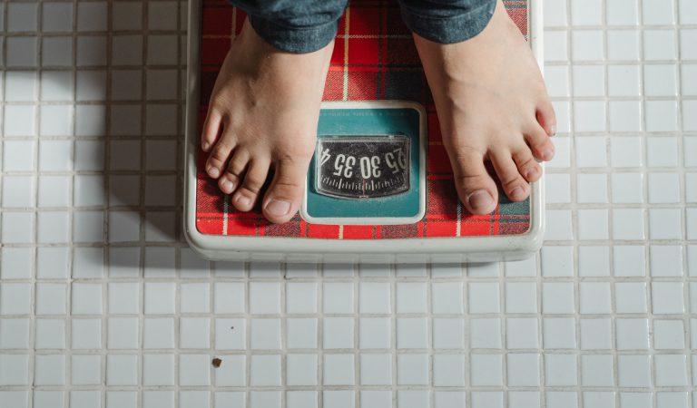BMI – co to jest, jak je obliczyć i jakie ma znaczenie w życiu?