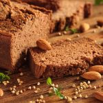 Dieta bezglutenowa – na czym polega, porady i jadłospis